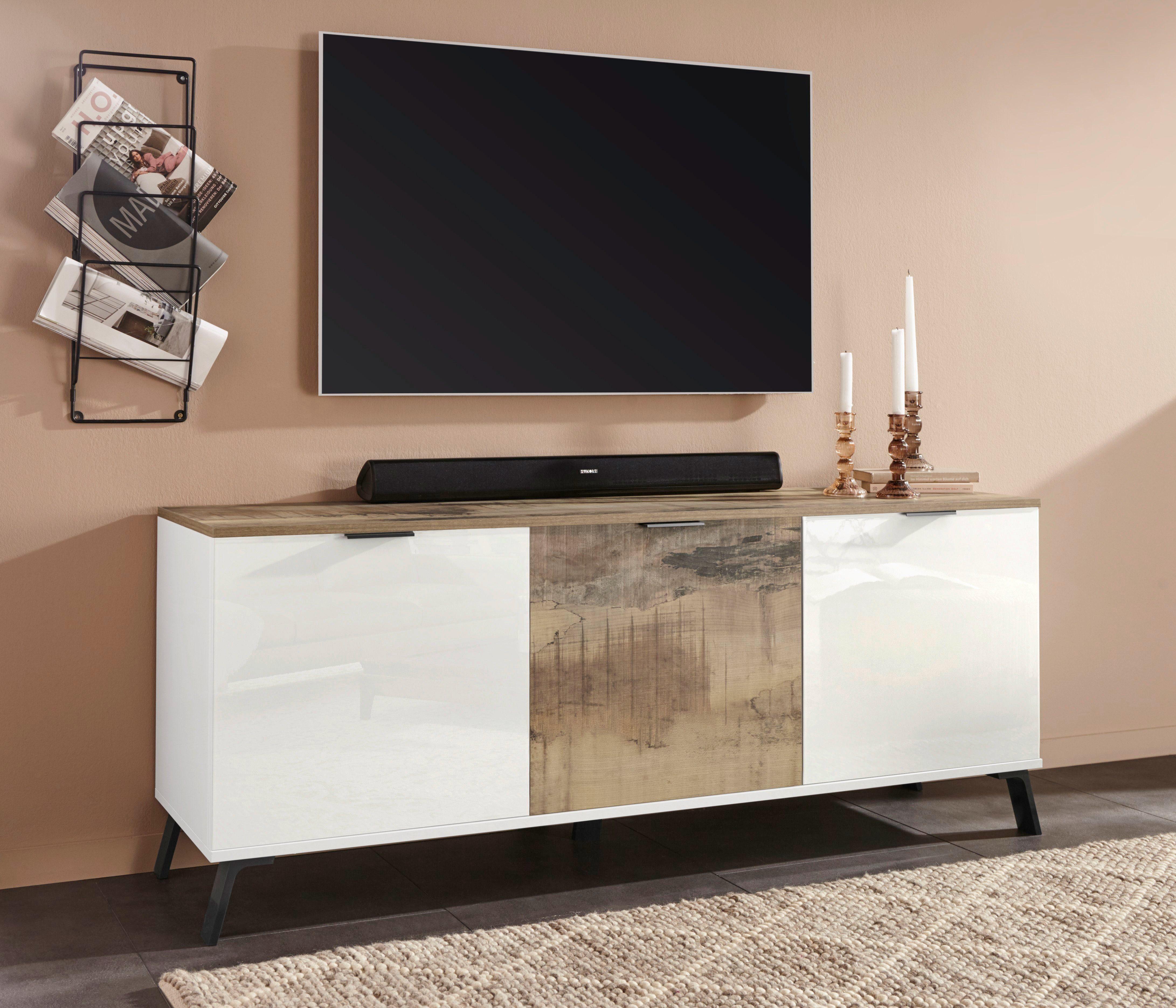 https cabinet komnit com 33576 kitaly lowboard c3 82 c2 bbcasanova c3 82 c2 ab breite ca 150 cm kitaly tv boards